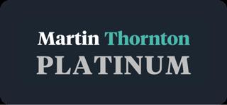 martin-thornton-platinum-logo