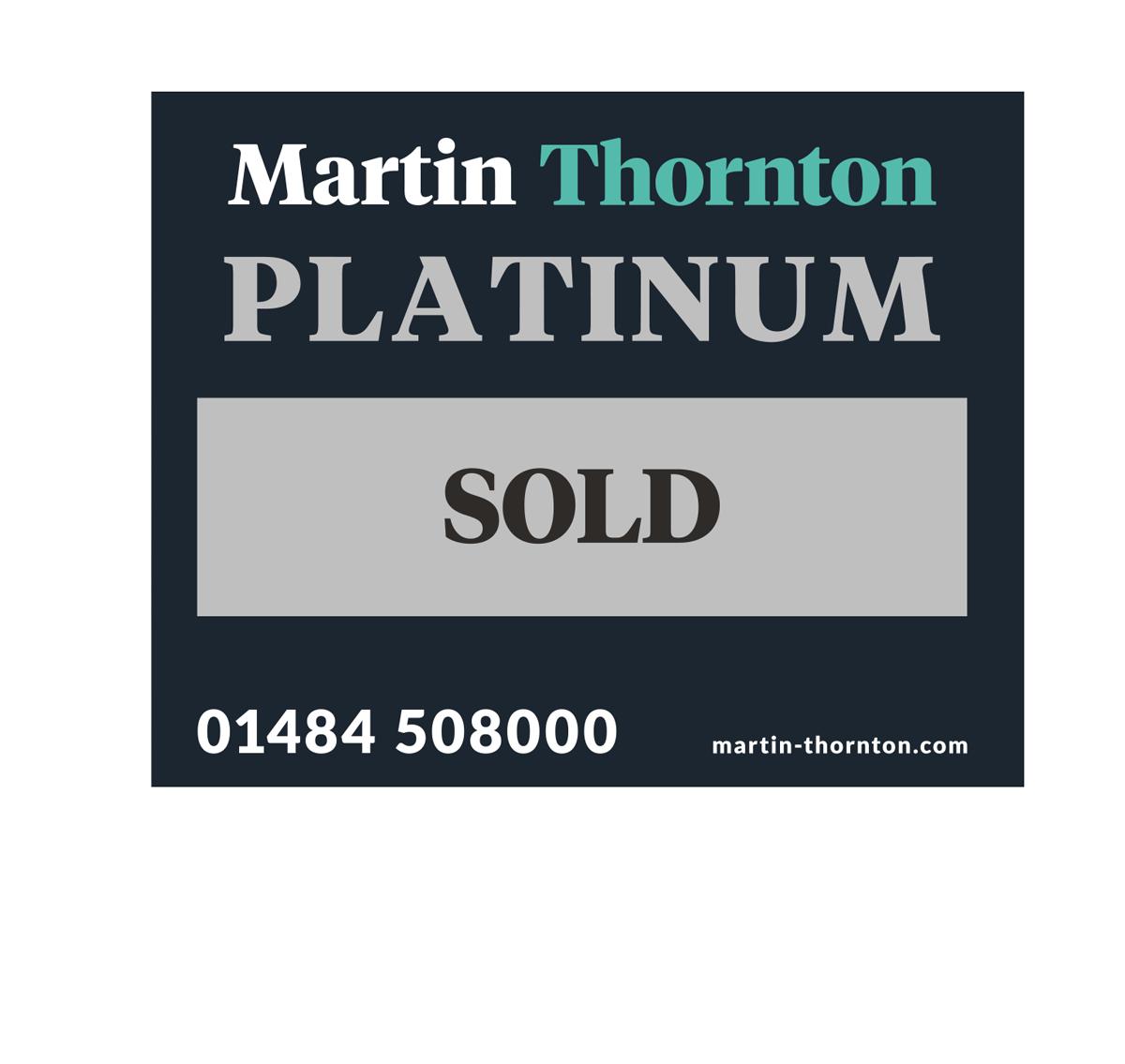 martin-thornton-platinum-sold-sign
